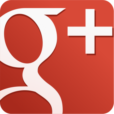 Google+ For Business Pages