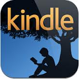 Kindle Self Publishing - You Need An Editor